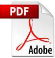 PAT Testing PDF