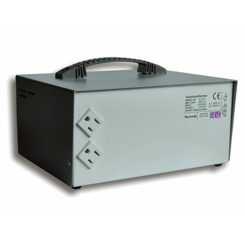 CS5577-500x500