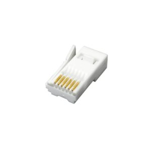 BT Plug 6 Way