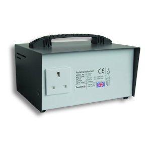 SC5469 - 500x500