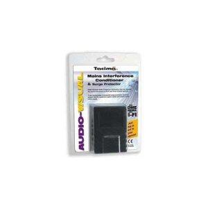 tacima-sc5723-mains-conditioner
